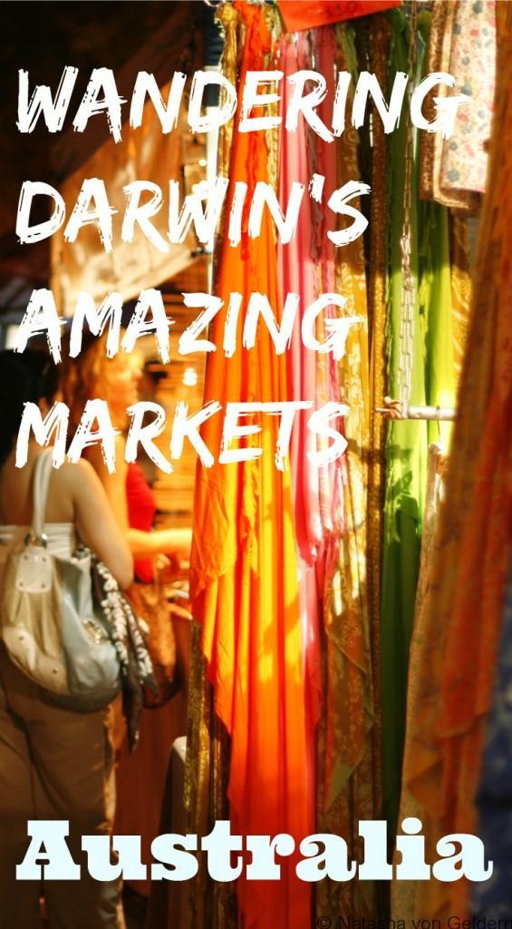 darwins-amazing-markets-in-australia