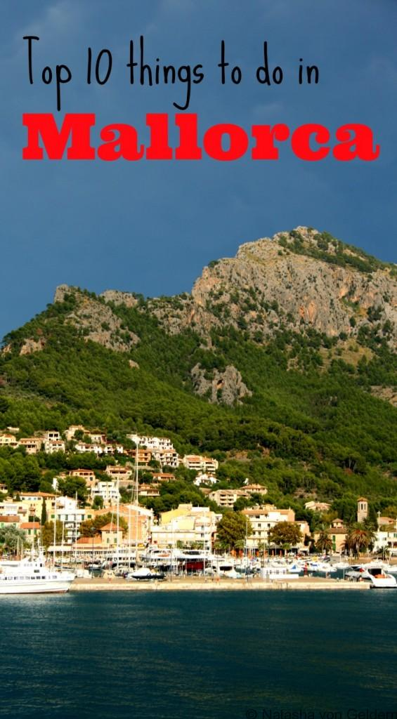 top-10-things-to-do-in-mallorca-