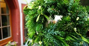 5 alternative destinations that capture the Christmas spirit
