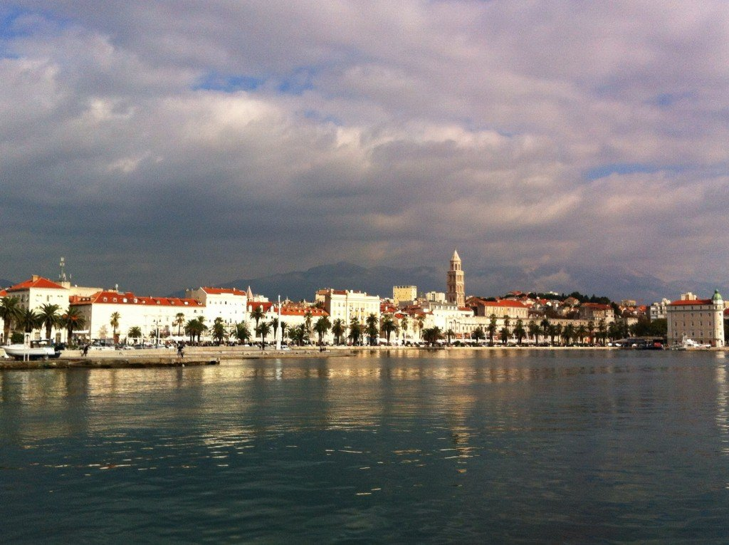 Split Croatia  city photos : Split Croatia Related Keywords & Suggestions Split Croatia Long Tail ...