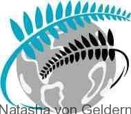 world wandering kiwi