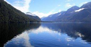Milford Track New Zealand Photo by Natasha von Geldern-009