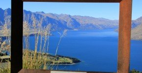 New Zealand: One week South Island itinerary