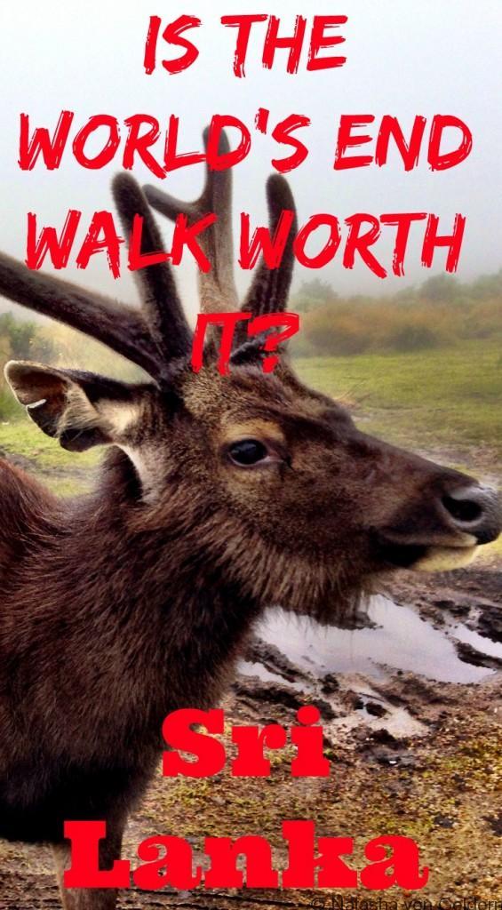 worlds-end-walk-sri-lanka