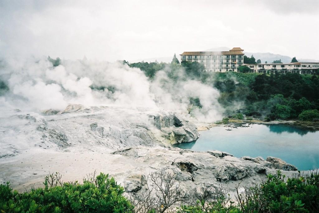 whakarewarewa-park-rotorua-new-zealand
