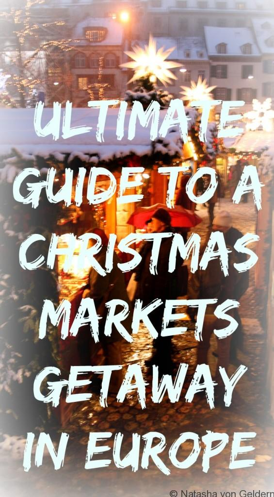 ultimate-guide-to-a-christmas-markets-getaway-in-europe