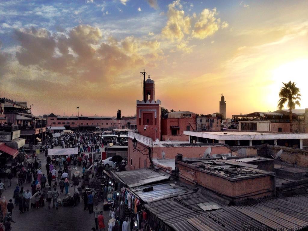 marrakech-djamaa-el-fna-morocco