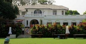Myanmar: Top 10 places to eat in Yangon
