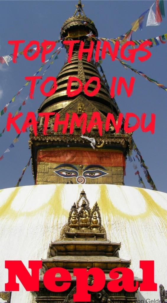 top-things-to-do-in-kathmandu-nepal