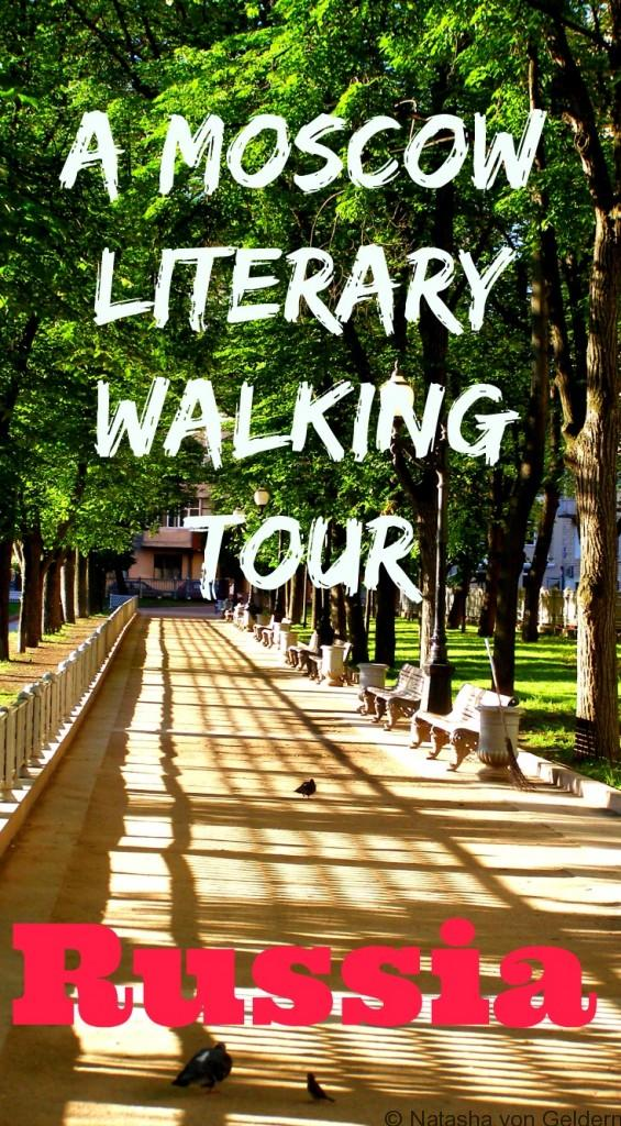 moscow-literary-walking-tour-russia