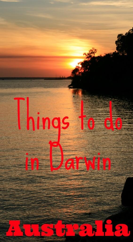 things-to-do-in-darwin-australia