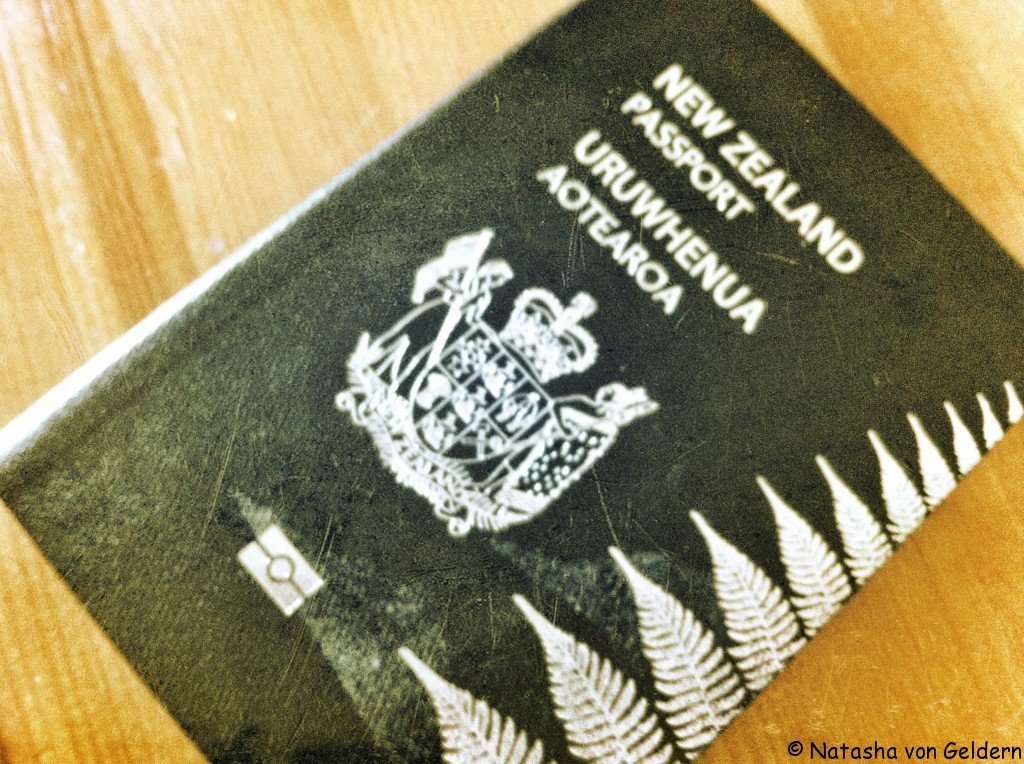 New-Zealand-passport-1024x764.jpg