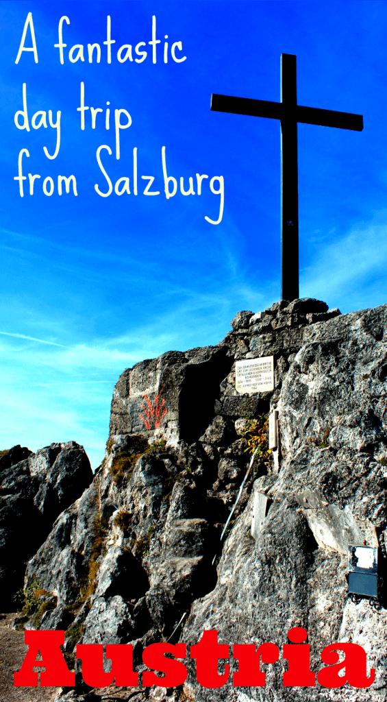 a-fantastic-day-trip-from-salzburg-austria
