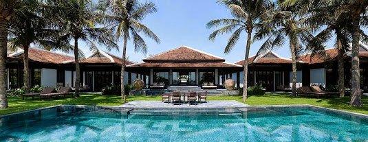 NAM-4-Bed-Pool-Villa-Ext