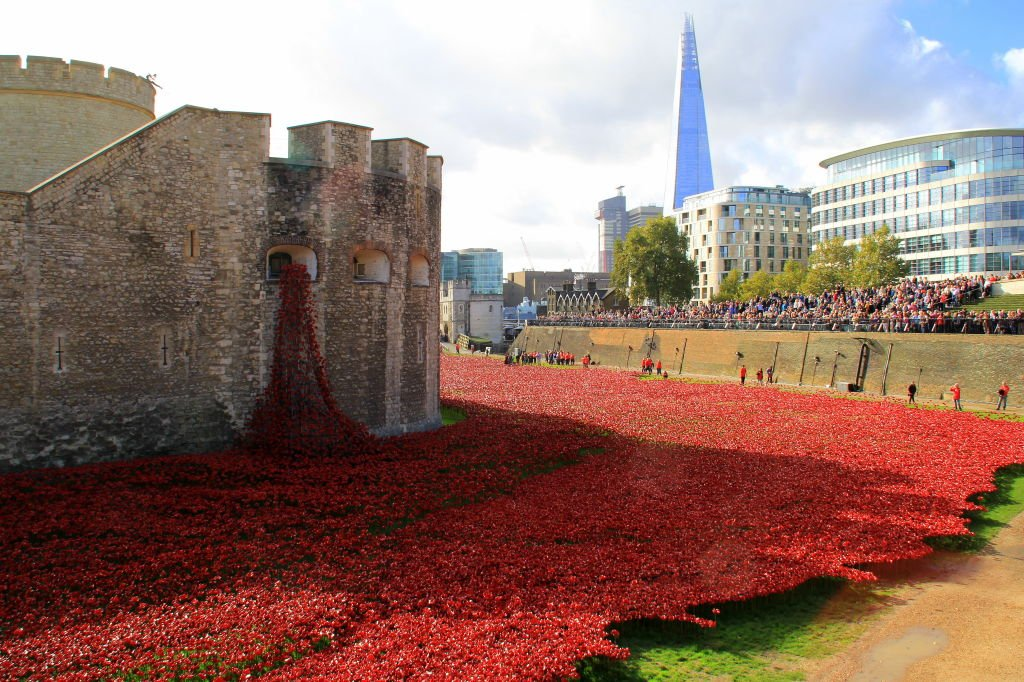 Image result for blood swept lands and seas of red