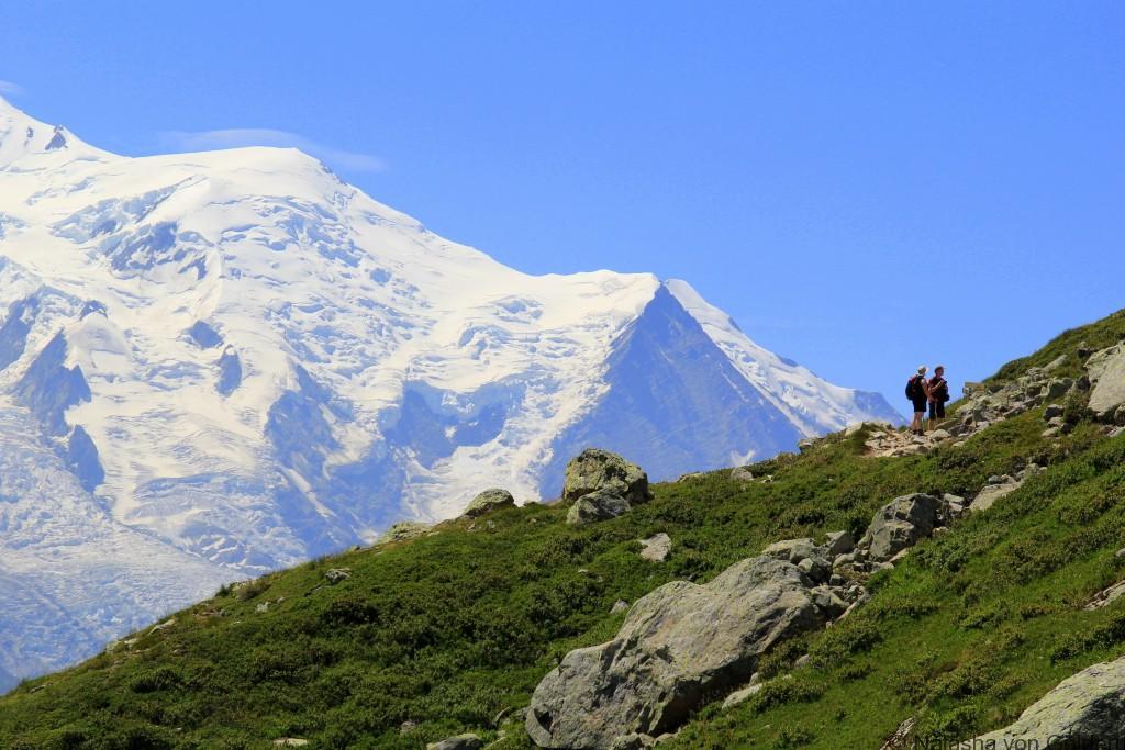 Hiking the tour du Mt Blanc-002