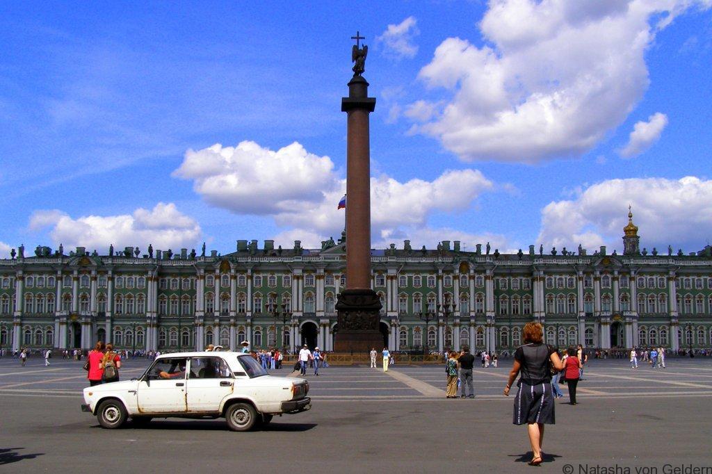 The-State-Hermitage-St-Petersburg-Photo-by-Natasha-von-Geldern