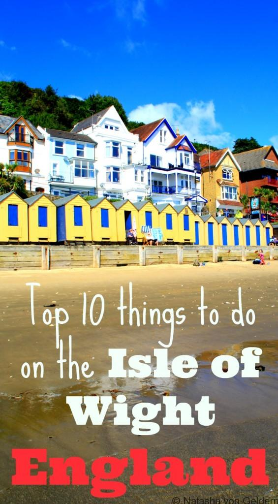 top-10-things-to-do-on-the-isle-of-wight-england