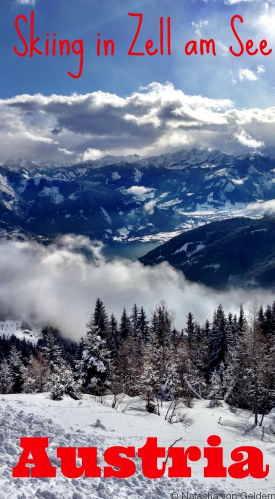 skiing-in-zell-am-see-austria