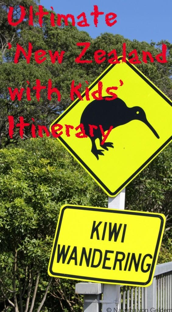 the-ultimate-new-zealand-with-kids-itinerary