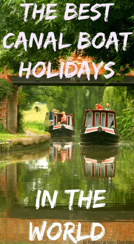 best-canal-boat-holidays-in-the-world