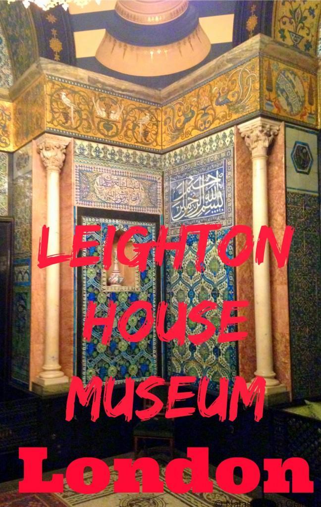 leighton-house-museum-london