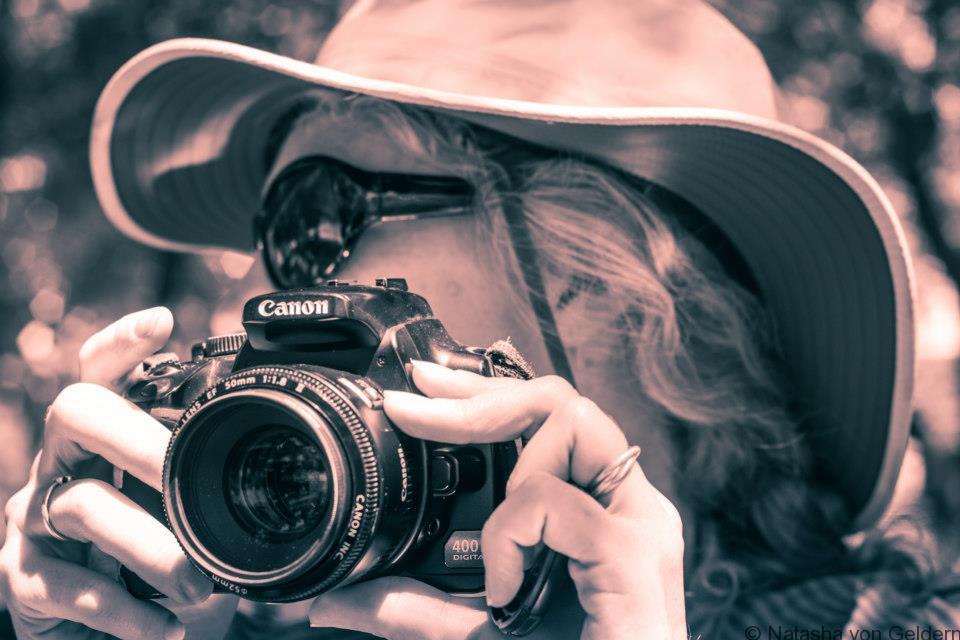 natasha-von-geldern-travel-blogger