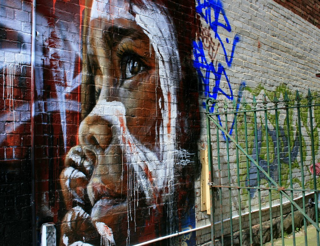 street-art-in-melbourne-australia