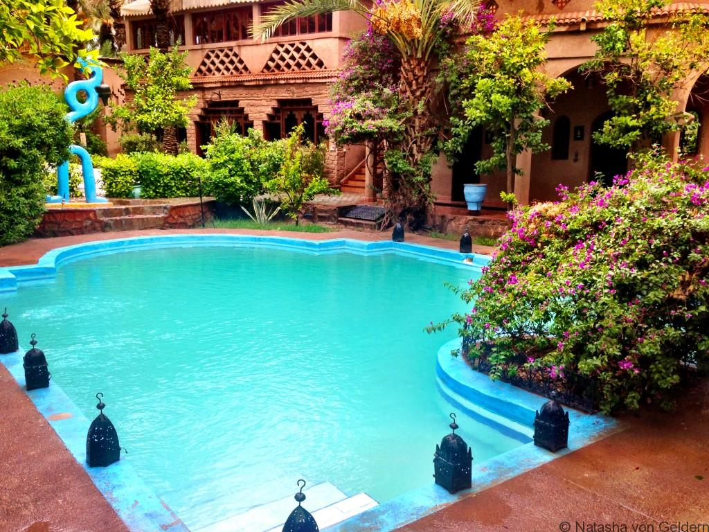 riad-lemane-swimming-pool-zagora-morocco