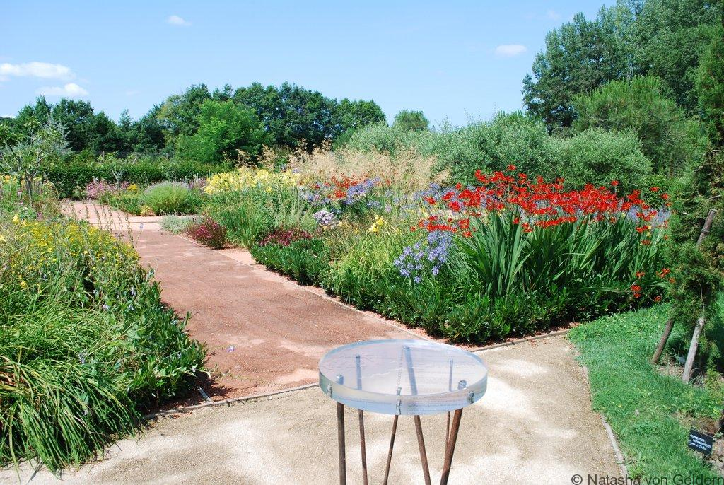 Provence Les Jardins de Collette France