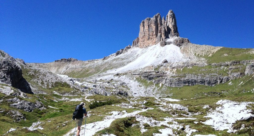 The Dolomite Mountains Are So 28 Images Italy Scenery